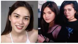 10 Kapamilya stars in their 20s na winner sa naturally beautiful look