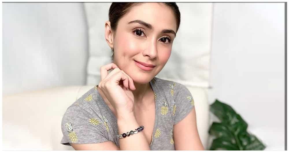 """Carla Abellana, nakaargumento si Tom Rodriguez noong mahigpit pa ang lockdown: """"Nag-aaway kami"""""""