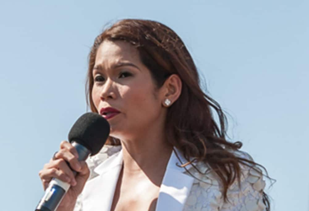 Pokwang & Jessy Mendiola have new shows in TV5 after shutdown of ABS-CBN
