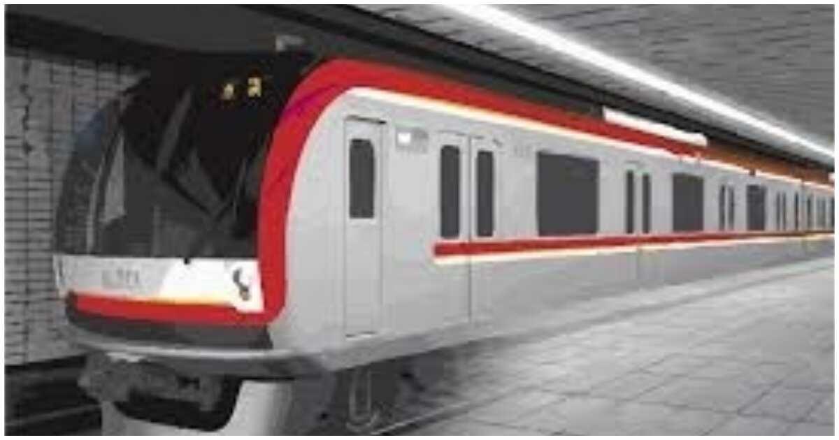 Subway sa Manila! Groundbreaking na sa December ayon sa DOTr