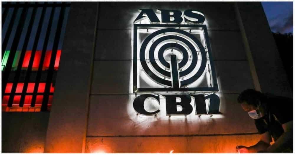 Marcoleta: ABS-CBN, wala ng chance makakuha ng panibagong prangkisa