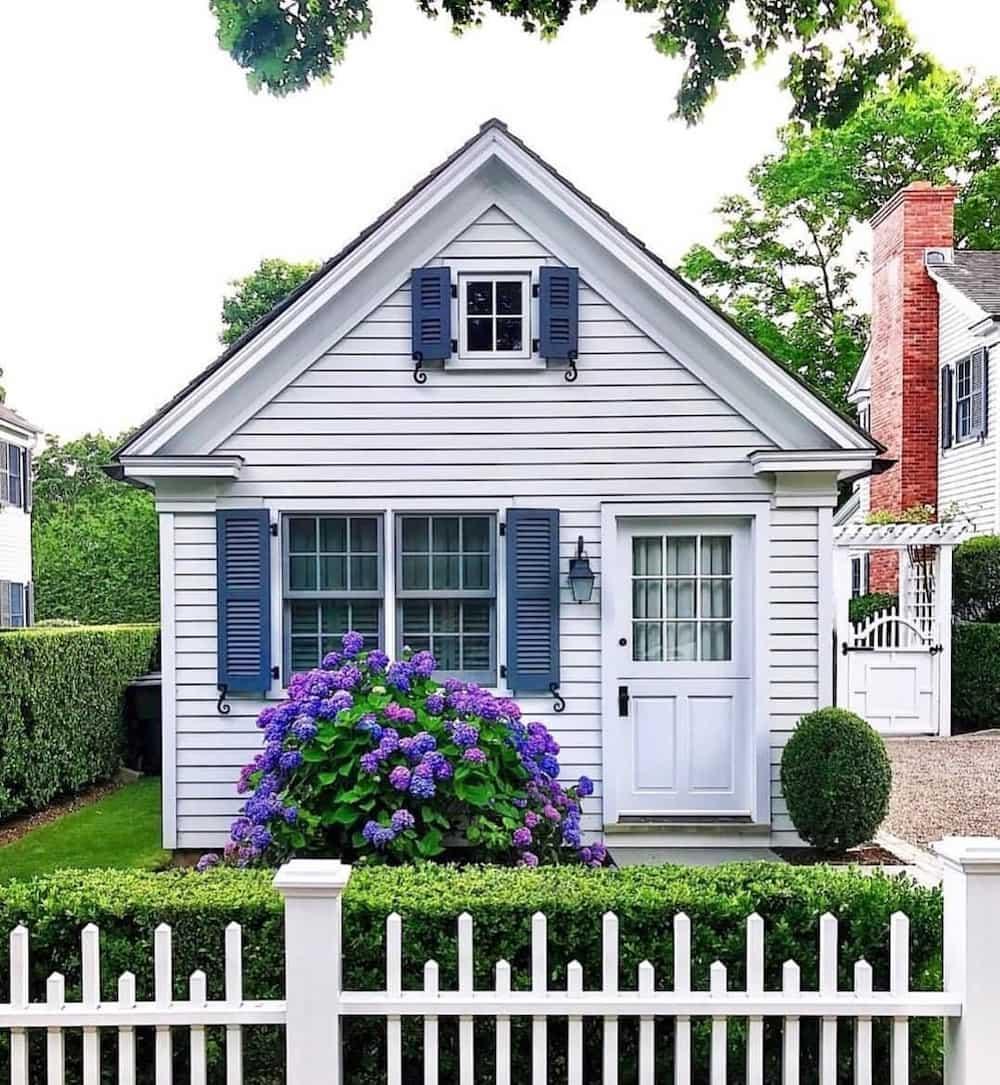Simple House Design Inspiring Ideas You Can Choose 30 Photos