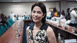Celebrities & TV personalities remember the late 'earth warrior' Gina Lopez