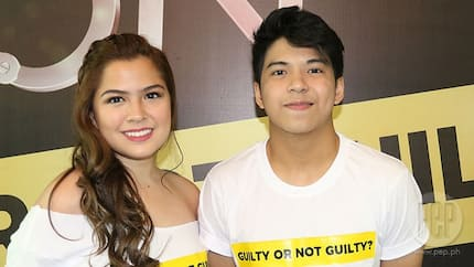 At last, Nash Aguas reveals true reason behind split with Alexa Ilacad