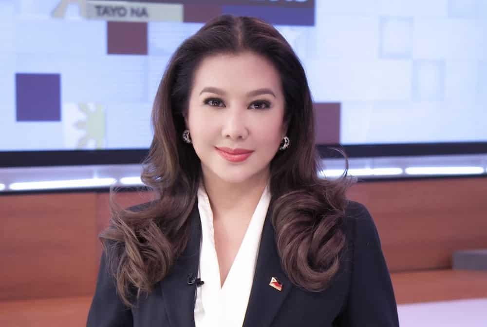 TV5 news anchor jokes about Korina Sanchez's transfer; Raffy Tulfo reacts