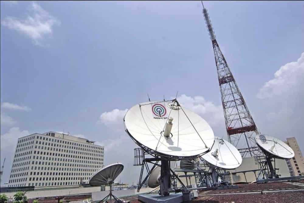 Kapamilya stars express joy over comeback of ABS-CBN shows on free TV