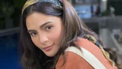 Lovi Poe to star in a Hollywood film; the actress expresses excitement