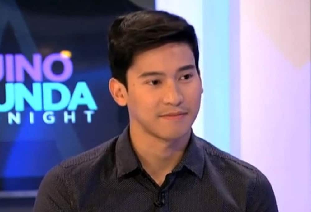 Enchong Dee strikes anew, airs strong words against celebs who don't speak up