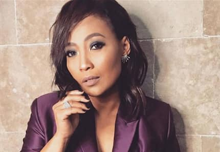 Jaya bravely opens up about the discrimination she suffered in showbiz