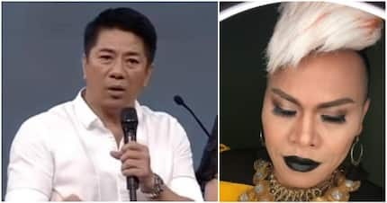 Super Tekla bravely talks about Willie Revillame and the reason why he got removed from 'Wowowin'