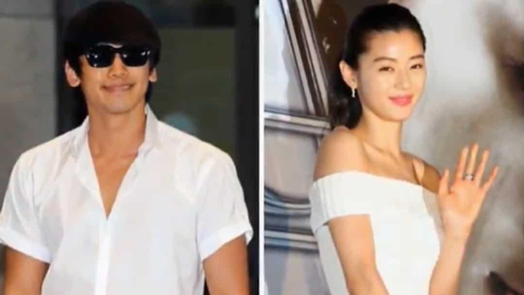 Choi Joon Hyuk Bio Age Net Worth Baby Wedding Kami Com Ph
