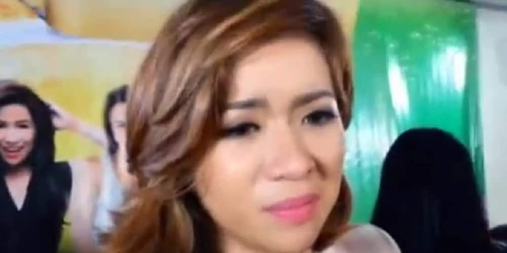 Angeline Quinto makes netizens emotional with post about Mama Bob