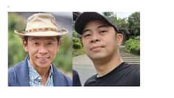"Chito Miranda caught Kim Atienza ""trolling"" on his FB page: ""nang-to-troll si Kuya Kim"""