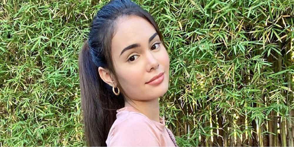 Ivana Alawi, nagtungo naman sa Oriental Mindoro upang mamahagi muli ng tulong