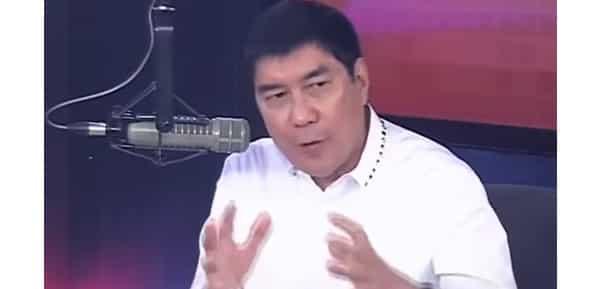 Donya sa Cebu na inereklamo ng food supplier, ayaw makipag-ayos
