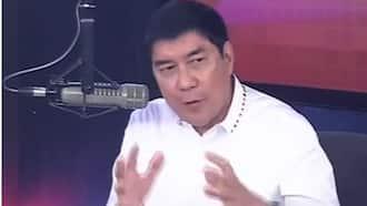 """Raffy Tulfo, matapang na sinabing """"definitely a failure"""" ang drug war ng administrasyon"""