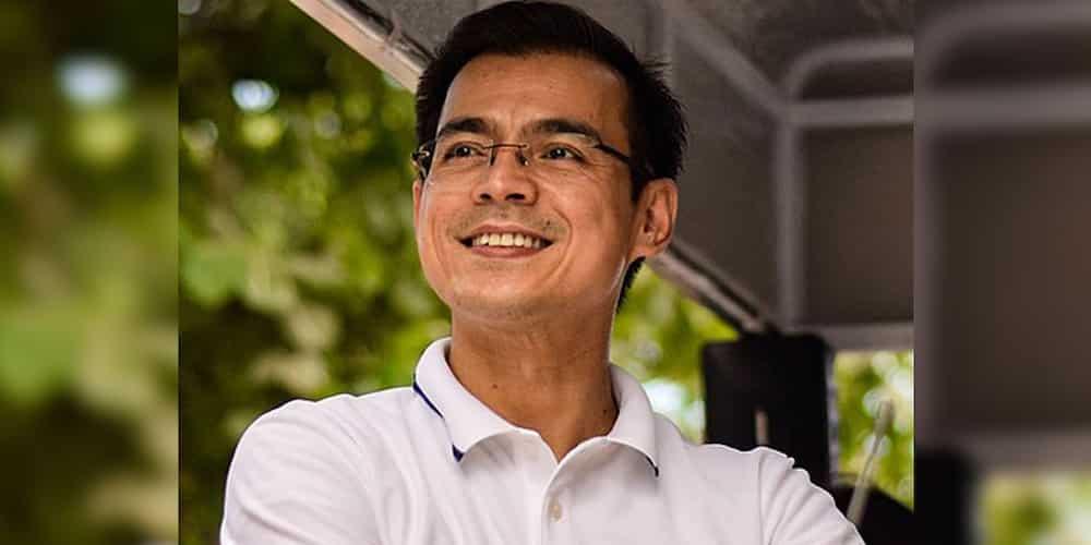 """Manila Mayor Isko Moreno sa pagiging isang Seiko Baby: """"What's wrong with that?"""""""