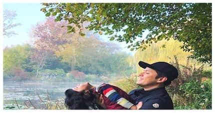 IG post ni Toni Gonzaga sa sobrang ganda, dinumog ng mga netizens
