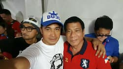 Lolit Solis' honest post on celebs' trip to Russia with Duterte draws mixed reactions