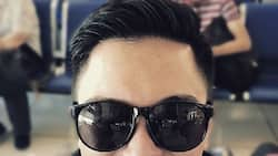 Nicko Falcis contradicts Kris Aquino's camp as they claimed that Taguig Prosecutor finds probable cause to charge him with Estafa