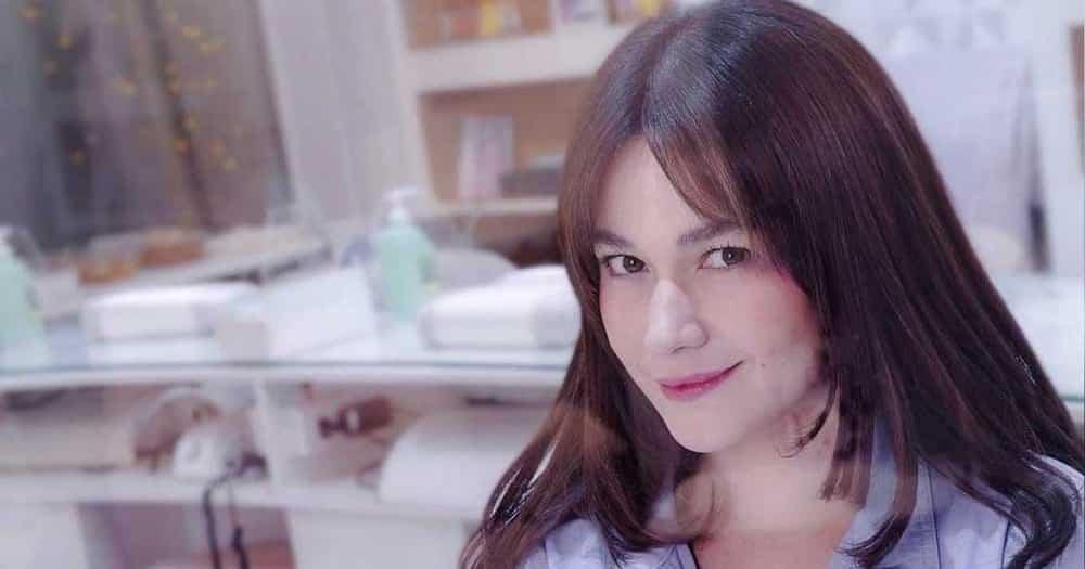 Trailer ng cancelled teleserye ni Bea Alonzo sa ABS-CBN, nag-viral