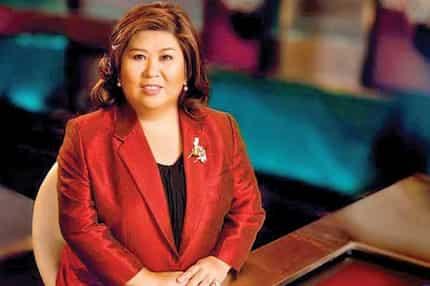 Hindi lang si Gretchen! 7 Filipino news reporters na nasangkot sa matinding kontrobersiya