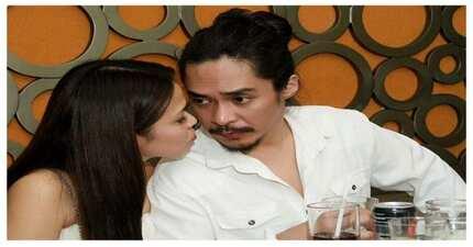 Brian Velasco's girlfriend at DOH, umapela sa mga netizens tungkol sa video