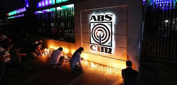 Ilang palabas at artista ng ABS-CBN, lilipat at muling mapapanood sa TV5 Network