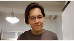 """Carlo Aquino, idinetalye ang role sana niya sa 'Squid Game': """"Ito 'yung in-audition ko!"""""""