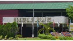 """DepEd, 'di pabor sa panukalang """"no fail policy"""" ngayong school year"""