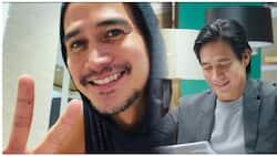 Piolo Pascual, handa na umano sa kanyang whirlwind romance sa LA