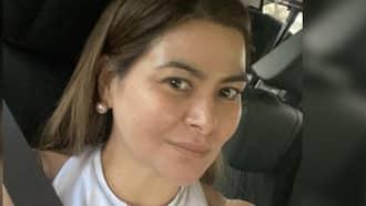 """Aiko Melendez, kinumpirmang sasabak uli sa politika: """"I'm running for Congress"""""""