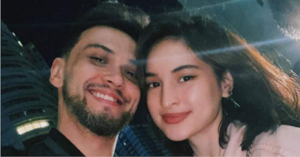 Billy Crawford, Coleen Garcia thought of leaving the PH after ABS-CBN shutdown