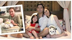 Dr. Vicki Belo, nawindang sa twins na hiling ni Scarlet! Doktora, tatanungin daw si Korina Sanchez