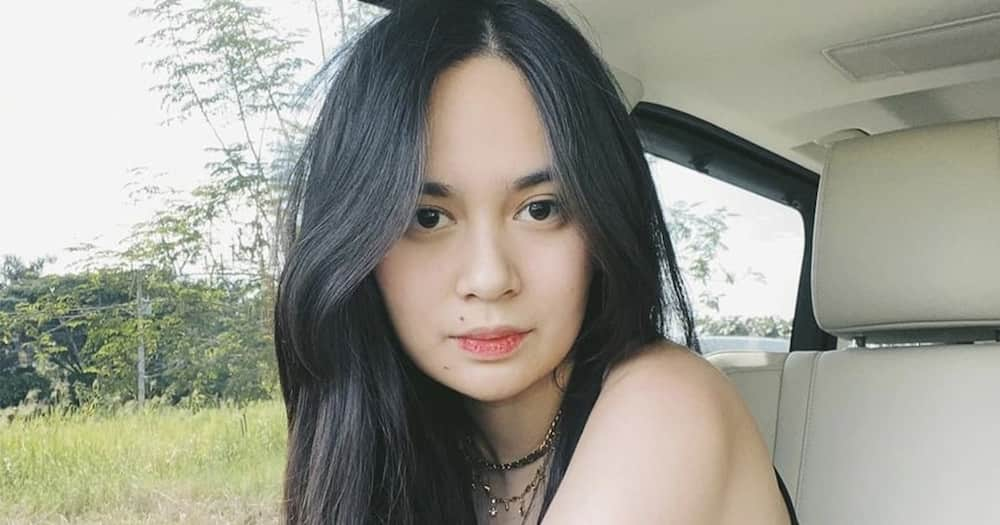 Video of Yen Santos commenting about third-party relationships resurfaces