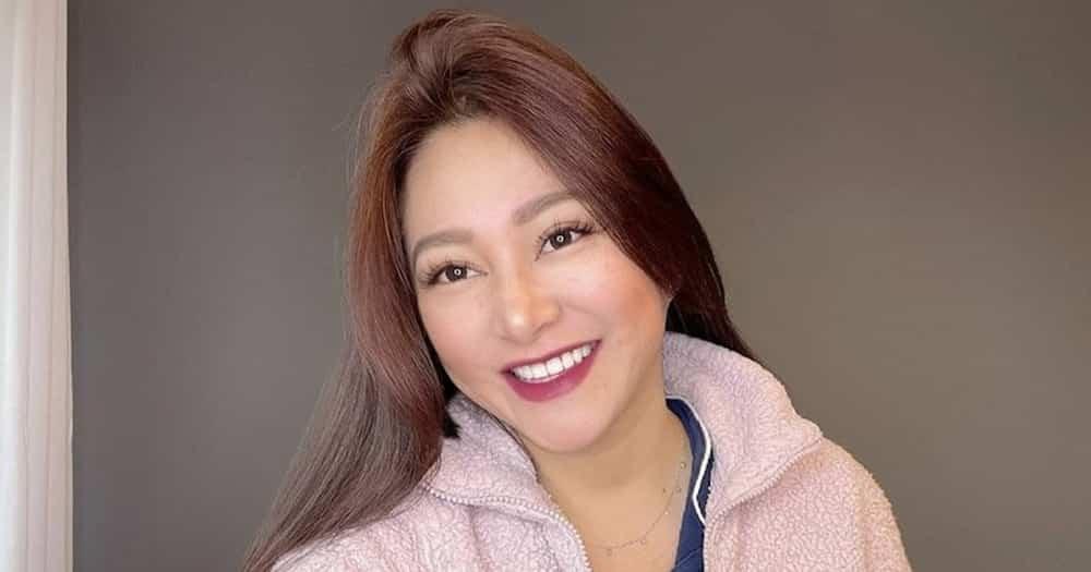 Rufa Mae Quinto, si Heart Evangelista raw ang naglinis ng kanyang shoes at jewelries