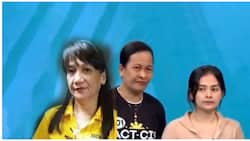 Department of Education, iimbestigahan ang kaso ng pamamahiya kay Teacher Melita Limjuco