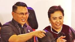 Comelec's Guanzon dares and airs strong words against Cardema