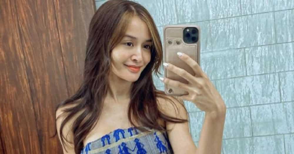 """Lolit Solis sa pagkaka-postpone ng kasal ni Kris Bernal: """"Bakit hindi na lang pakasal sa civil"""""""