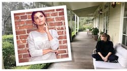 Young, Beautiful, Famous, and Ultra-Rich! 5 Gorgeous houses of fab and famous Hollywood celebrities