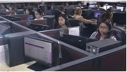 Kongresista, gustong gawing 2 taon ang probationary period ng mga empleyado
