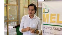 John Lloyd Cruz introduces tricycle booking app in Laguna