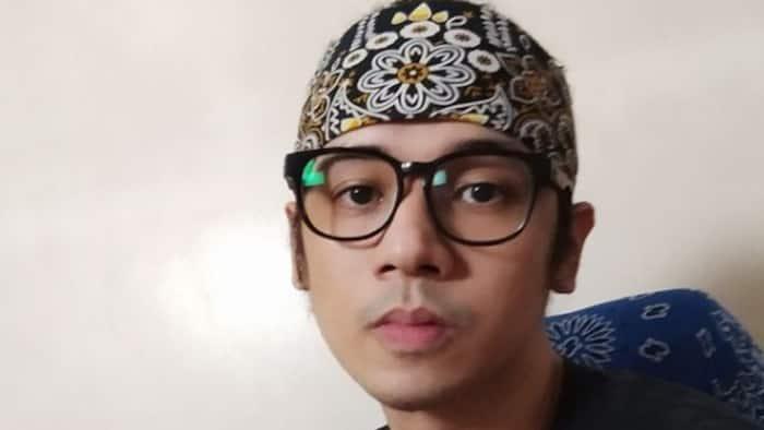 Janus del Prado, rumesbak sa basher na nang-insulto sa itsura niya