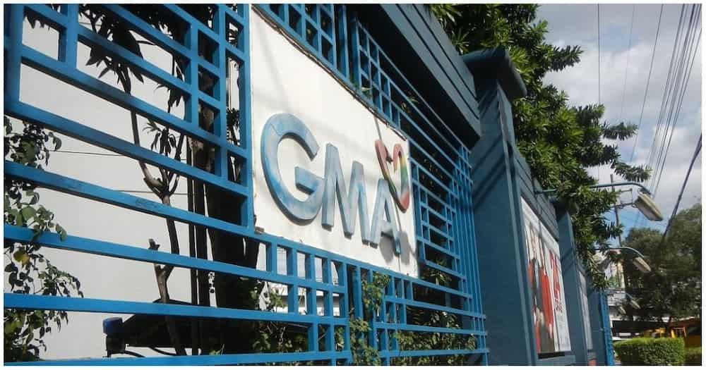 Mga empleyado ng GMA naglabas ng pahayag ukol sa kasamang may COVID-19