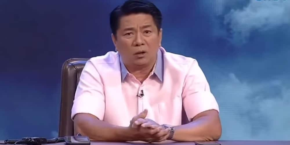 Willie Revillame puts P35M Rolls-Royce for sale to aid typhoon victims