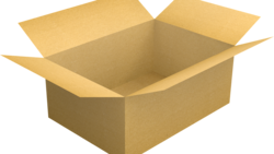 Learn where to buy carton boxes in Philippines for a good price