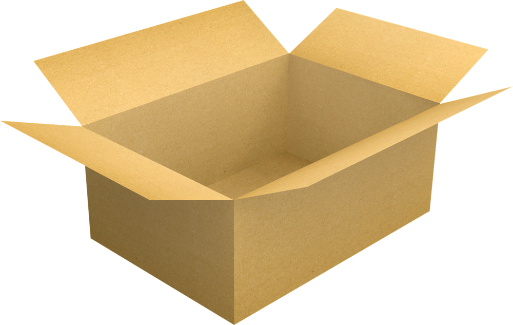 Where to buy carton boxes in Philippines