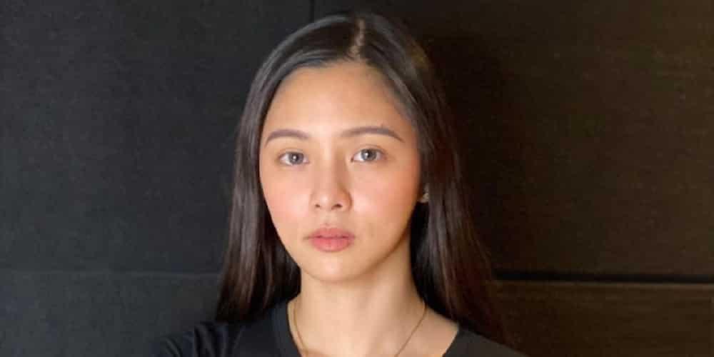 Kim Chiu, nag-salita na sa wakas ukol sa ABS-CBN TV Plus shutdown