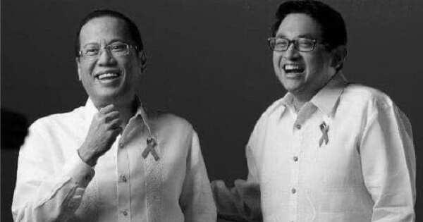 "Bam Aquino on Noynoy Aquino's death: ""Nadurog ang puso ko"""