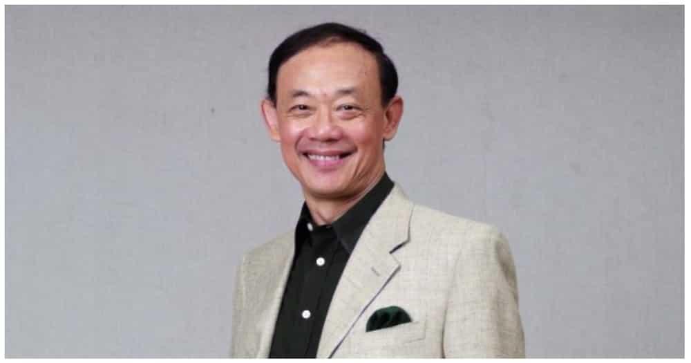 Jose Mari Chan, pinalitan ang lyrics ng sikat niyang kanta para umayon sa 'new normal'